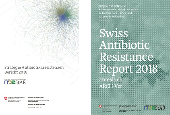 titelseite-swiss-antibiotic-resistance-report-2018.PNG